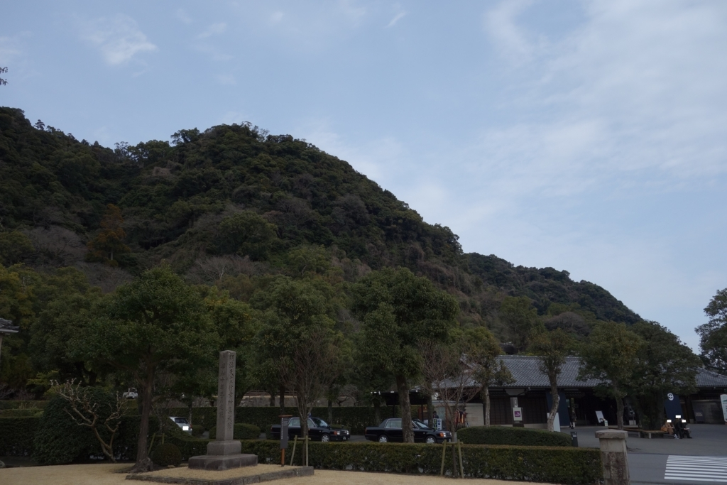 f:id:UrushiUshiru:20180215000315j:plain