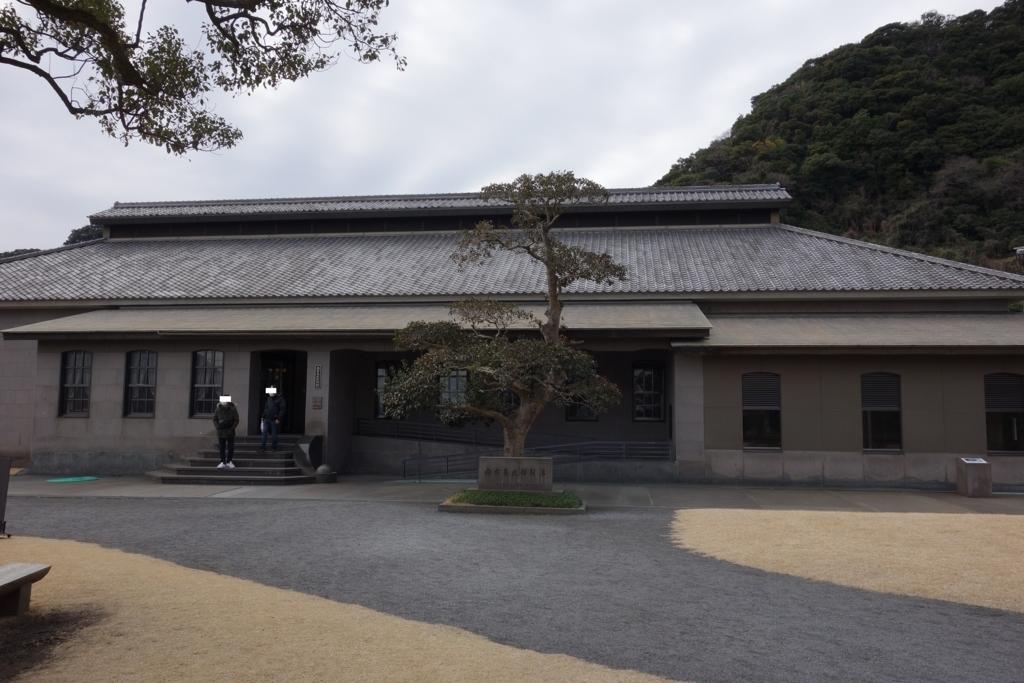 f:id:UrushiUshiru:20180215174815j:plain
