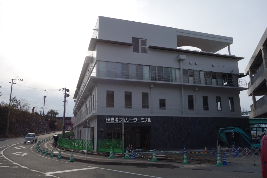 f:id:UrushiUshiru:20180215195020j:plain