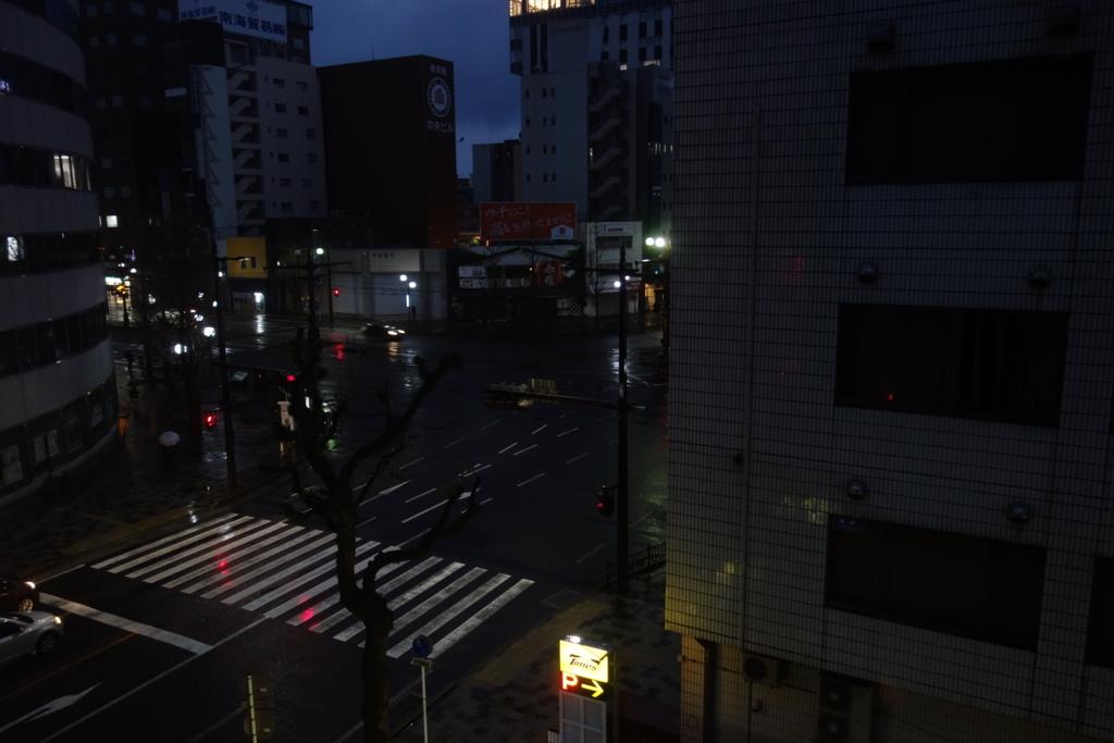 f:id:UrushiUshiru:20180217170327j:plain
