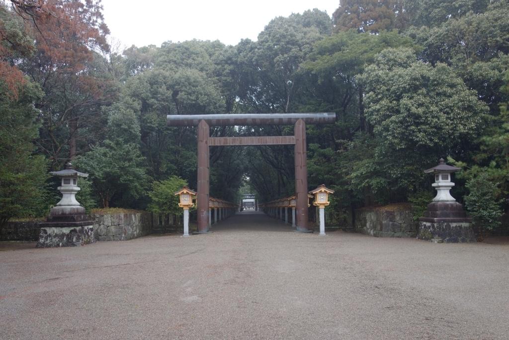 f:id:UrushiUshiru:20180217194116j:plain