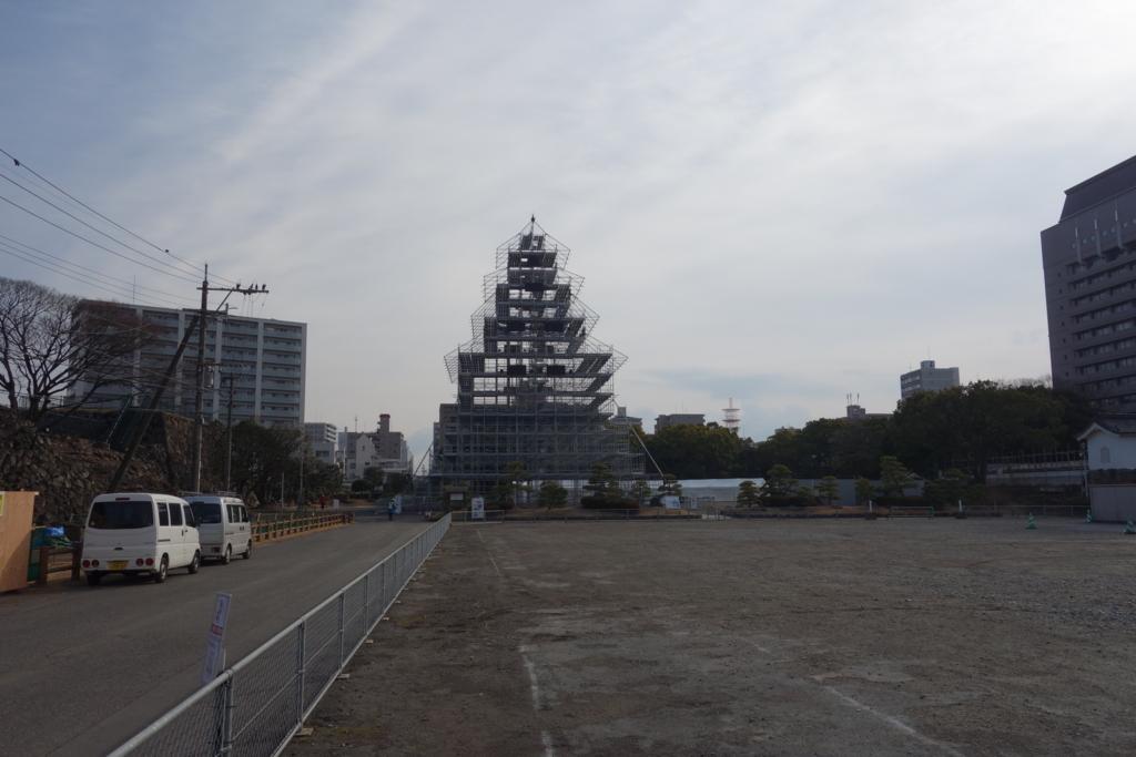 f:id:UrushiUshiru:20180220180933j:plain