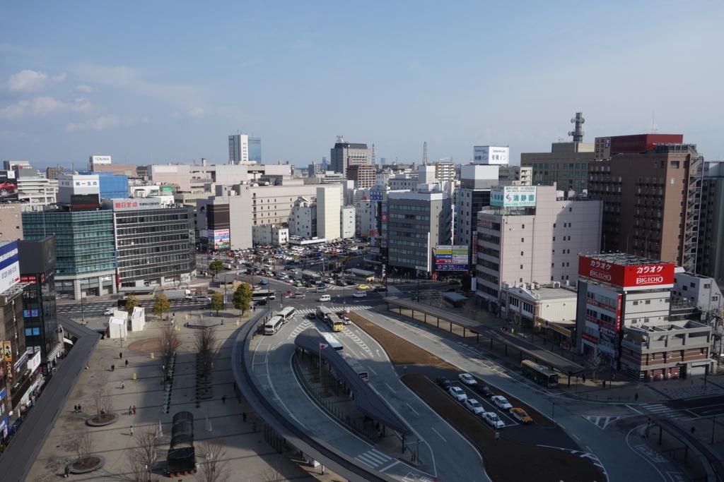 f:id:UrushiUshiru:20180220190305j:plain