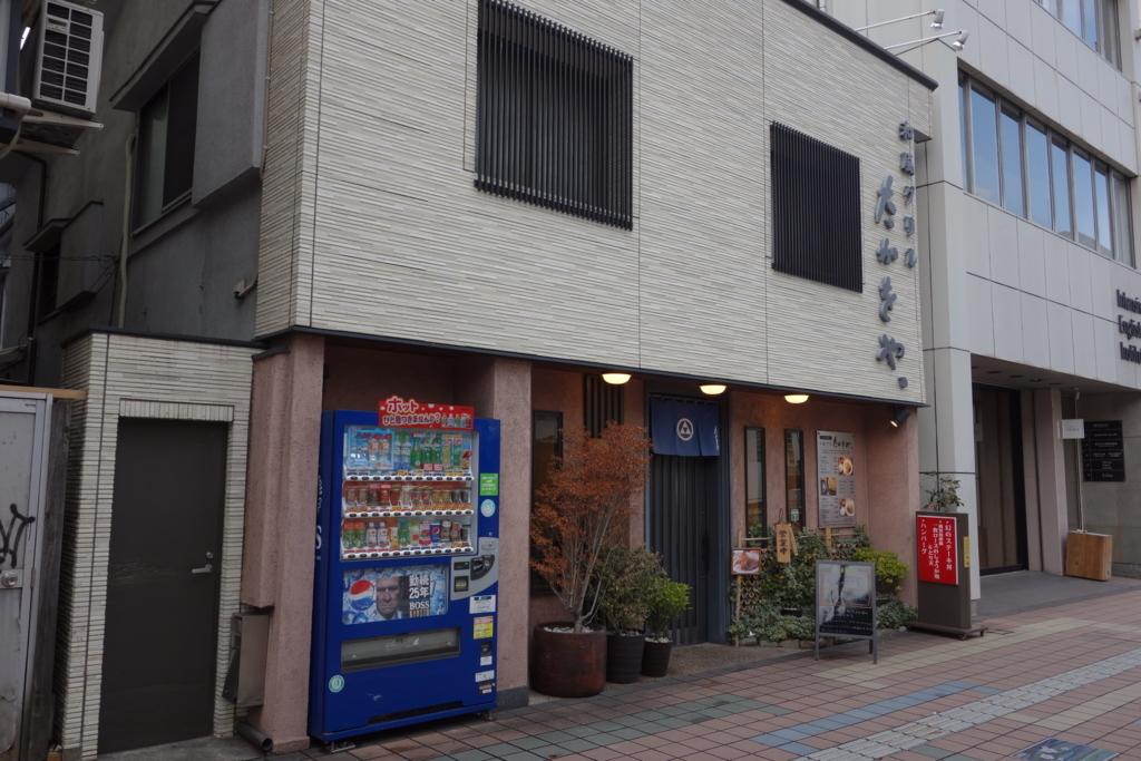 f:id:UrushiUshiru:20180220193521j:plain