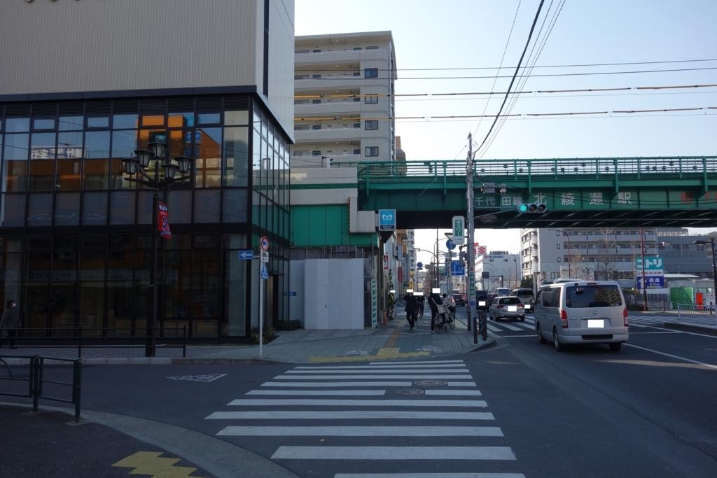f:id:UrushiUshiru:20180221205100j:plain
