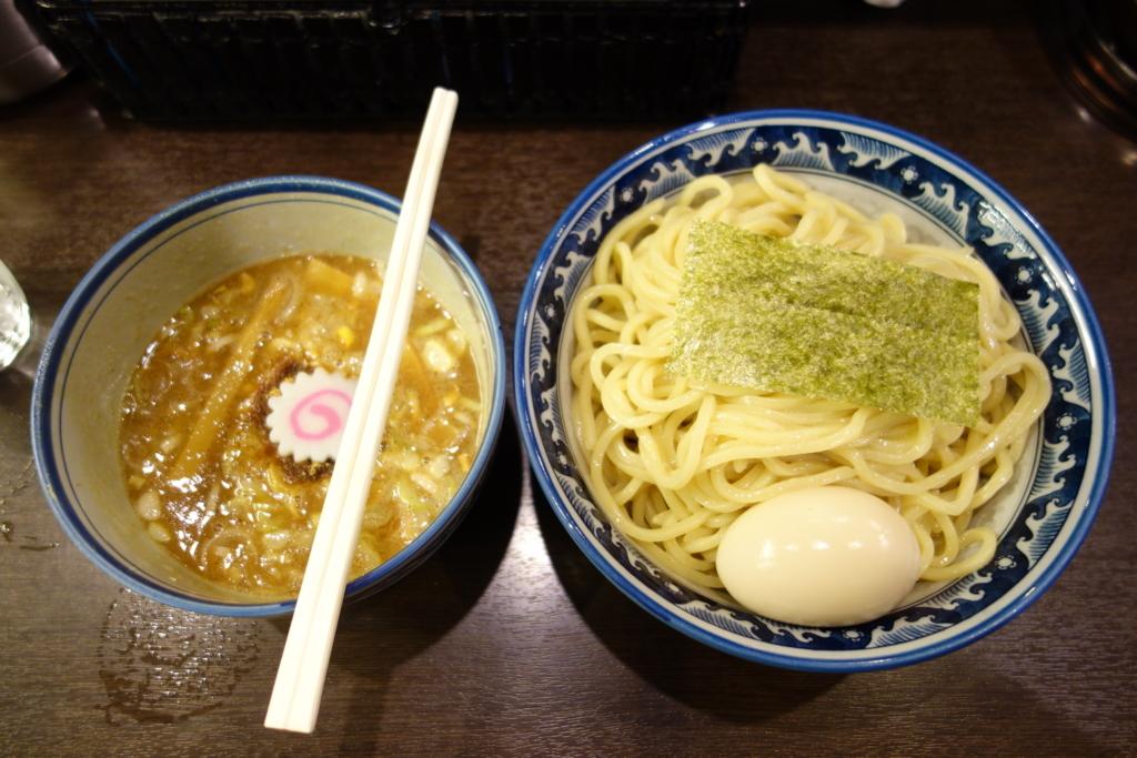f:id:UrushiUshiru:20180221212030j:plain