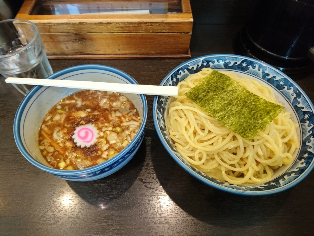 f:id:UrushiUshiru:20180221225516j:plain