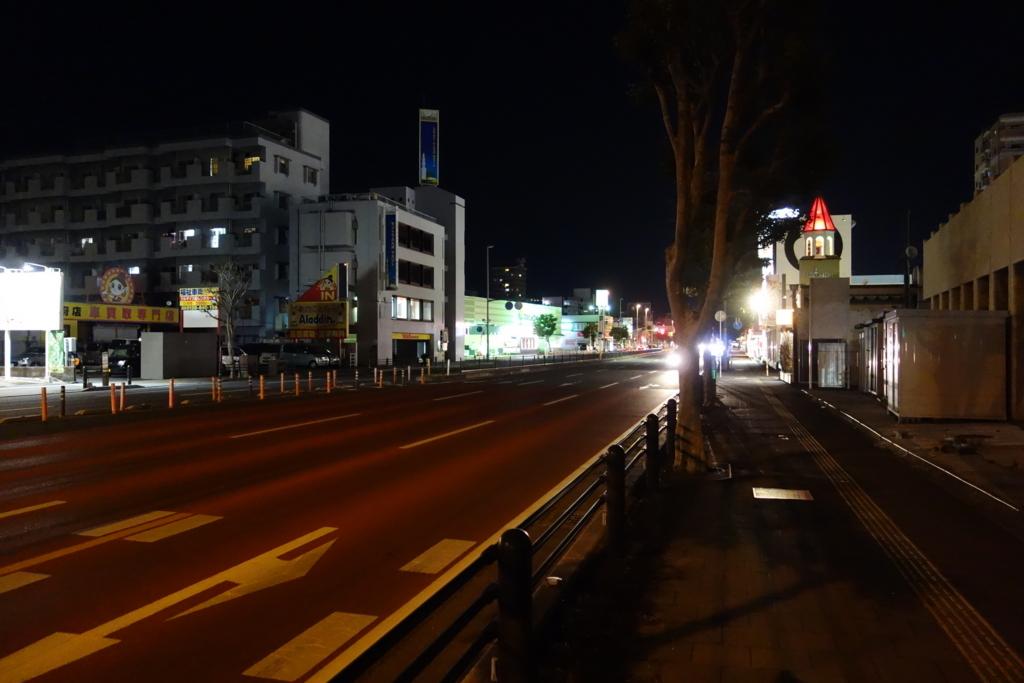 f:id:UrushiUshiru:20180222212330j:plain