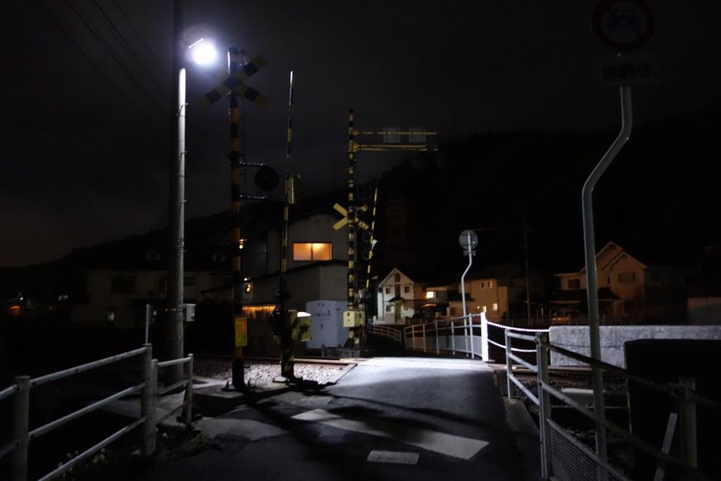 f:id:UrushiUshiru:20180222224220j:plain