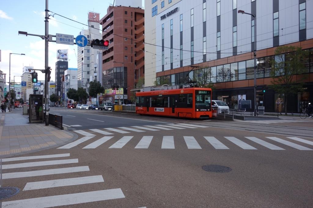 f:id:UrushiUshiru:20180223213428j:plain