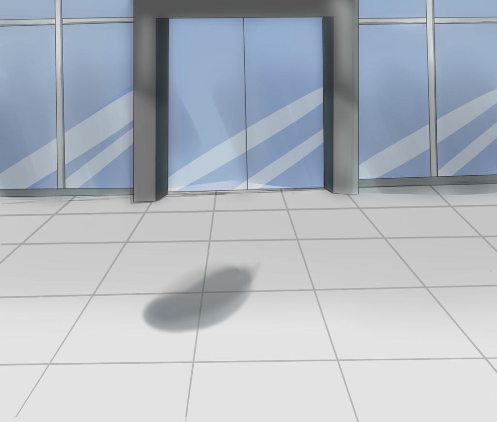f:id:UrushiUshiru:20180227215926j:plain