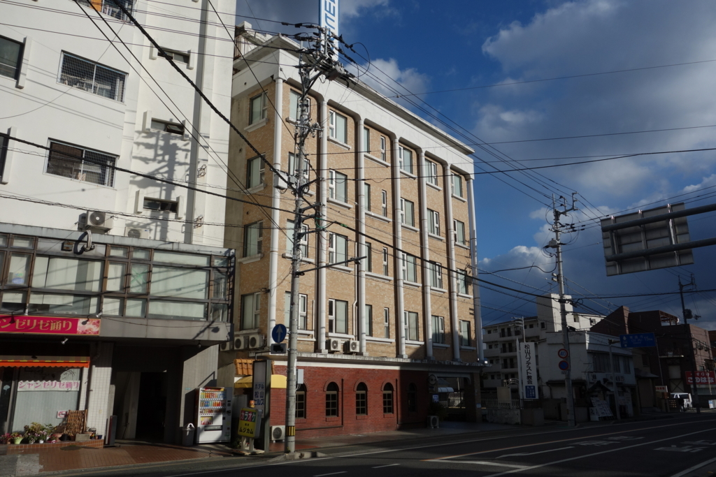 f:id:UrushiUshiru:20180228200335j:plain