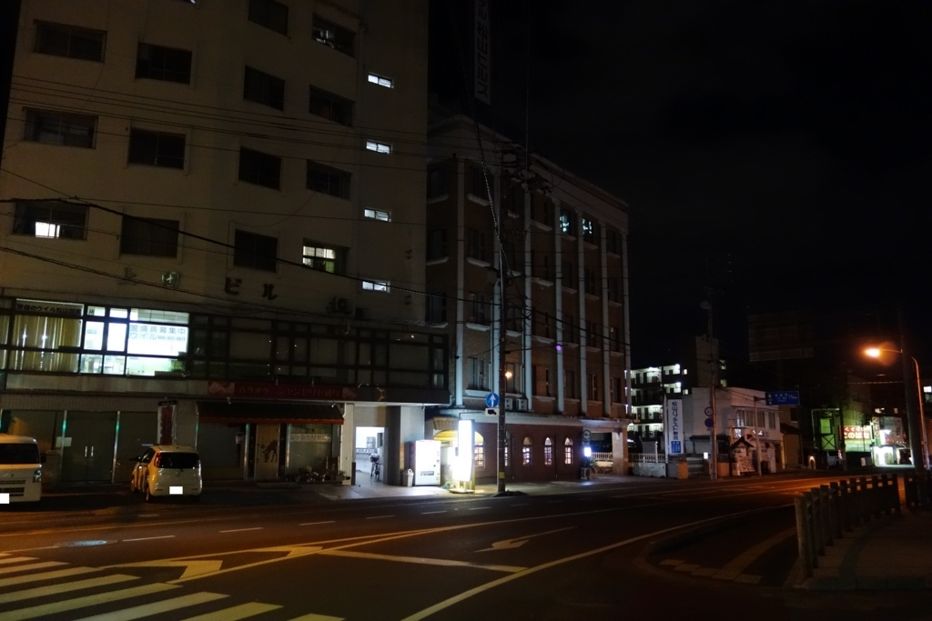 f:id:UrushiUshiru:20180228223408j:plain