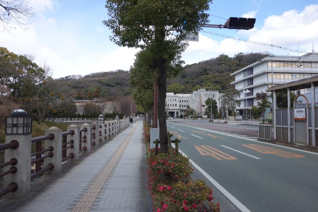 f:id:UrushiUshiru:20180301195334j:plain