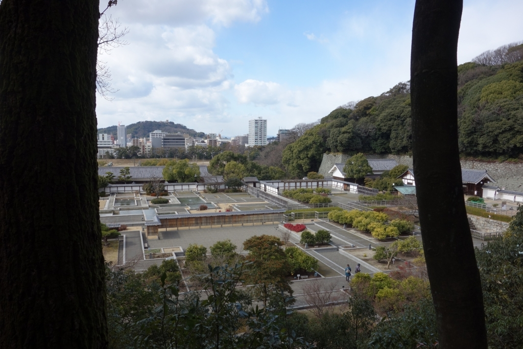 f:id:UrushiUshiru:20180301201240j:plain