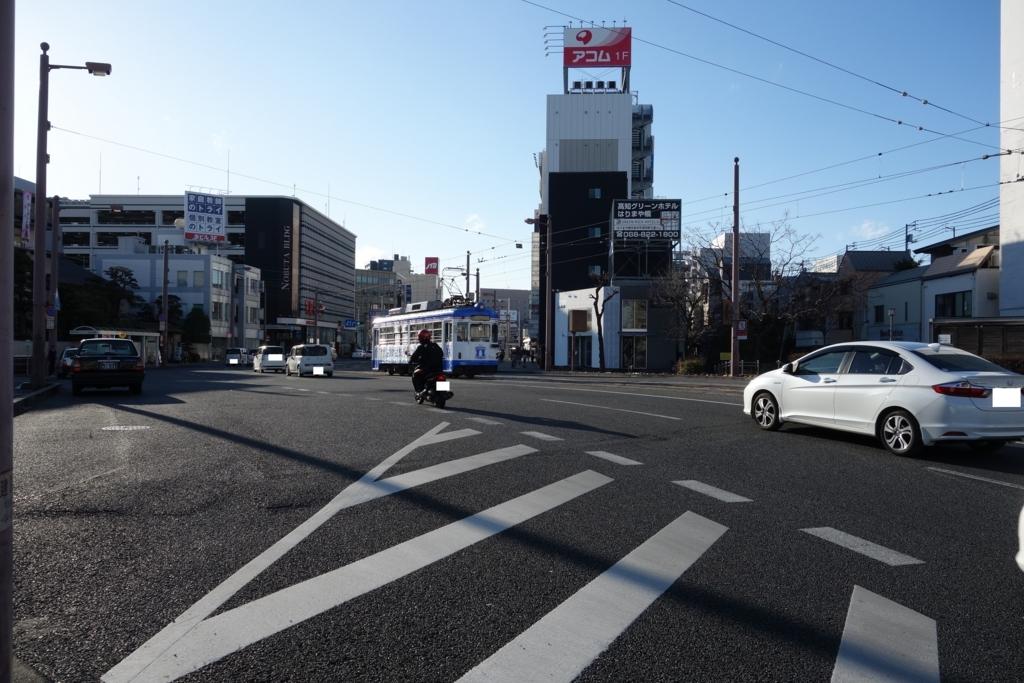 f:id:UrushiUshiru:20180301223540j:plain