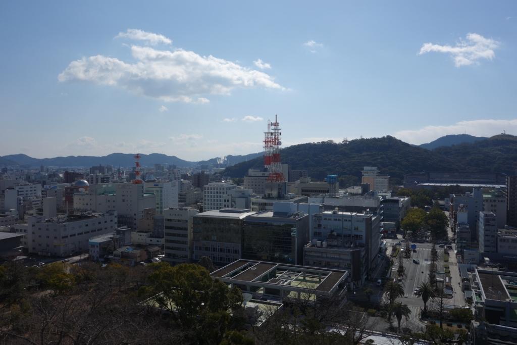 f:id:UrushiUshiru:20180304211708j:plain