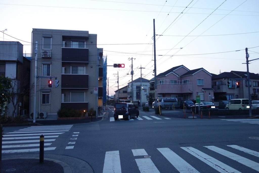 f:id:UrushiUshiru:20180307201217j:plain
