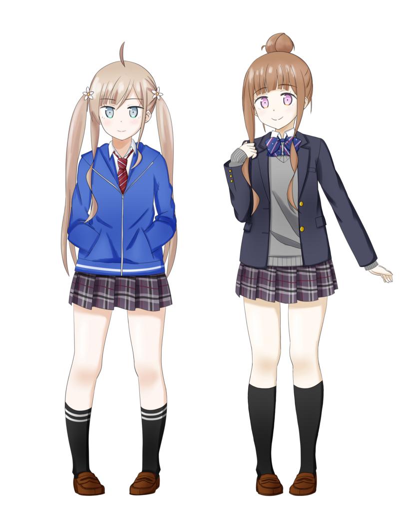 f:id:UrushiUshiru:20180308222226j:plain