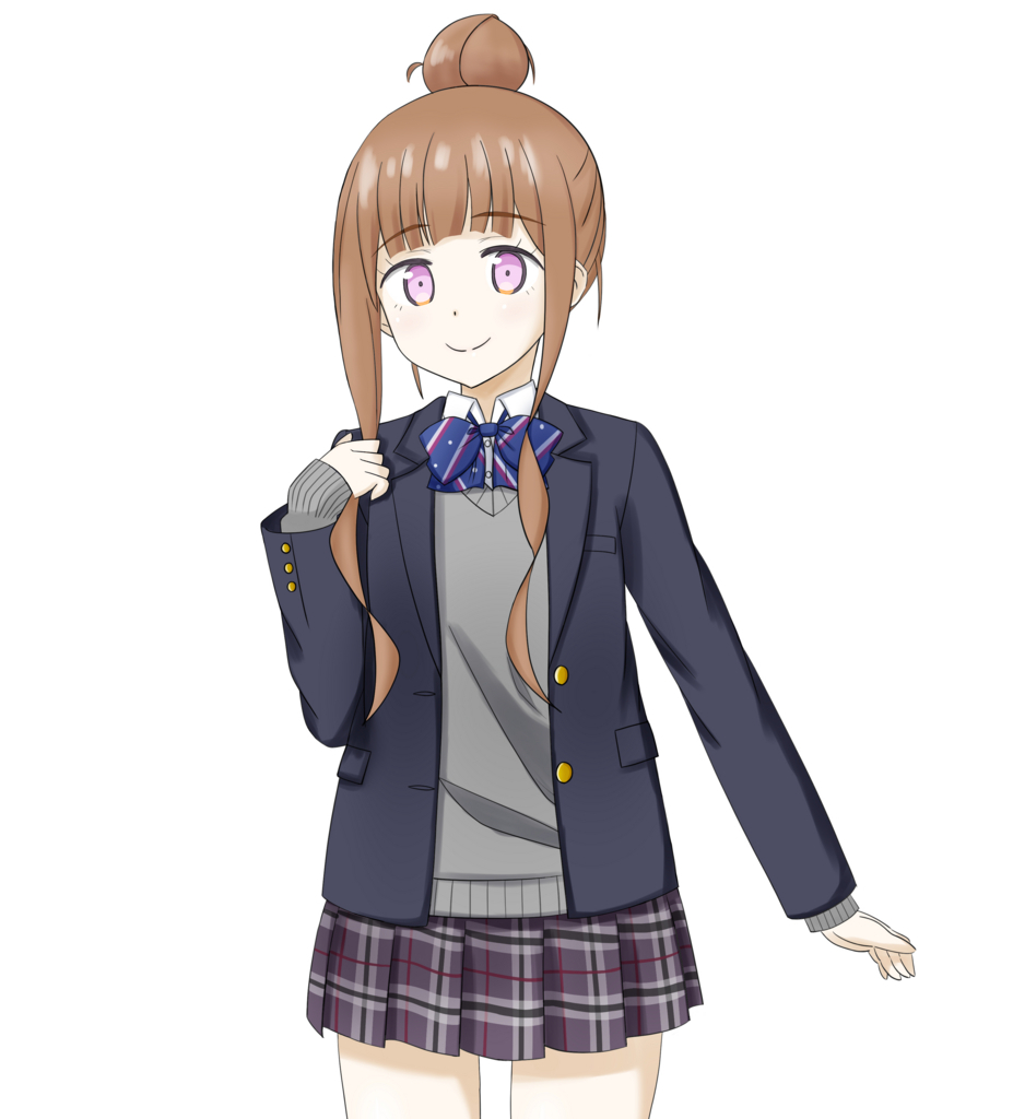 f:id:UrushiUshiru:20180308222309j:plain
