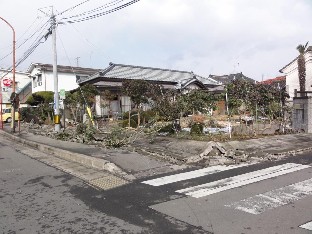 f:id:UrushiUshiru:20180310203521j:plain