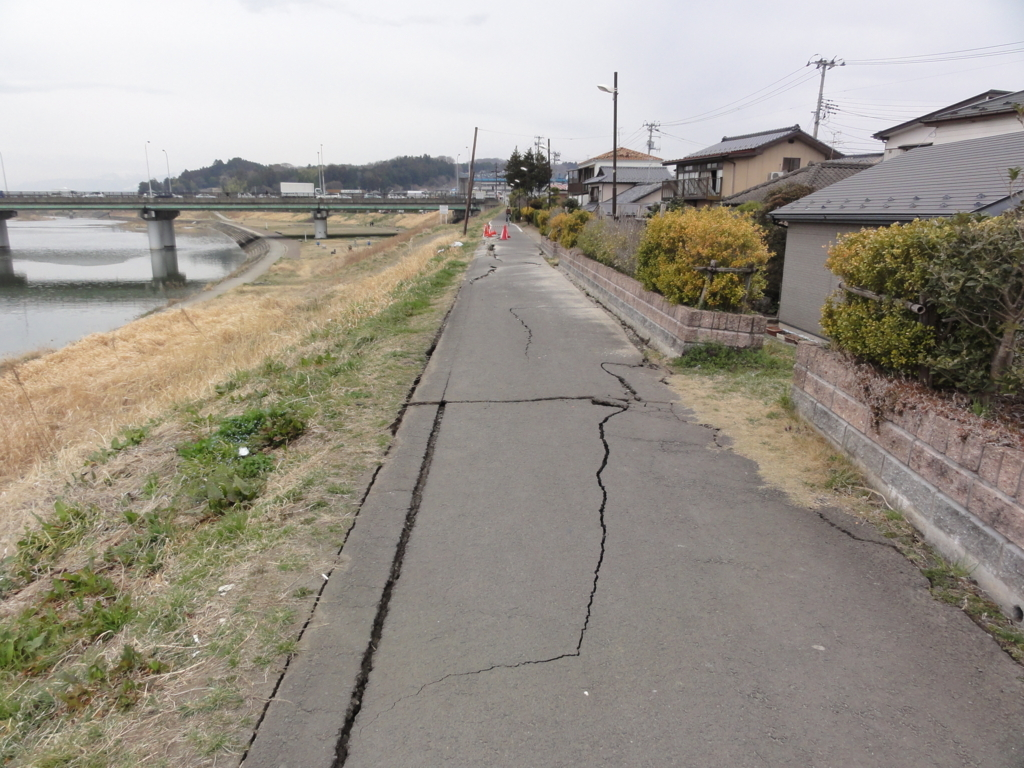 f:id:UrushiUshiru:20180311195447j:plain