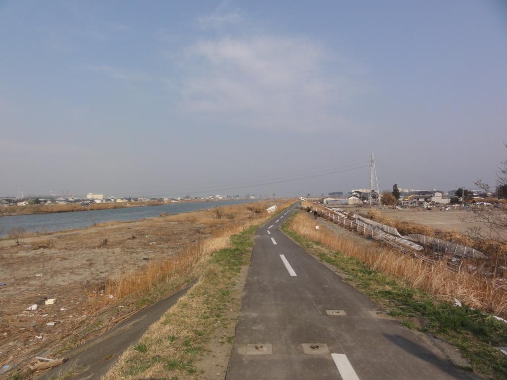 f:id:UrushiUshiru:20180311204923j:plain