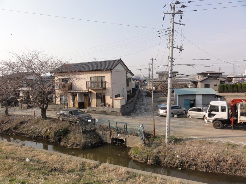 f:id:UrushiUshiru:20180311205259j:plain