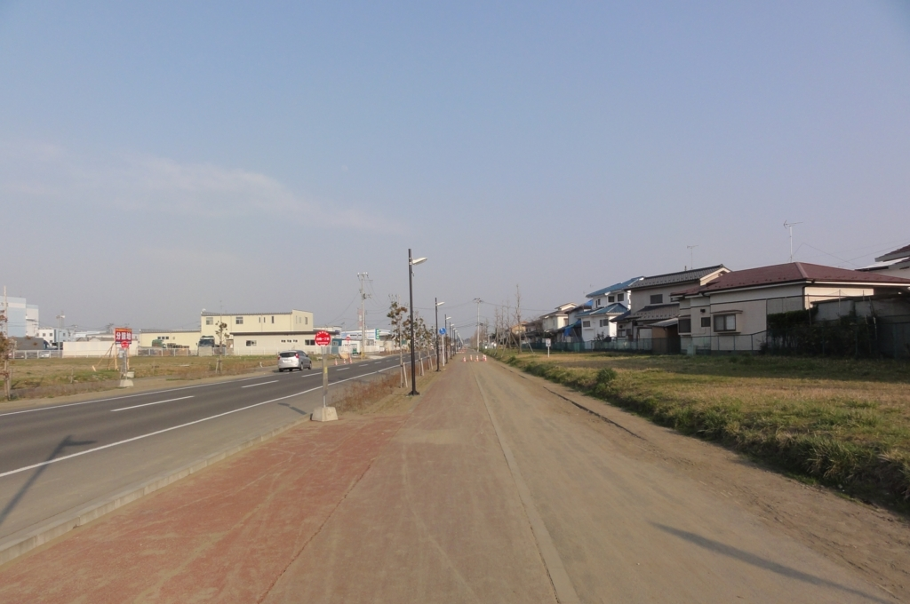 f:id:UrushiUshiru:20180312204942j:plain