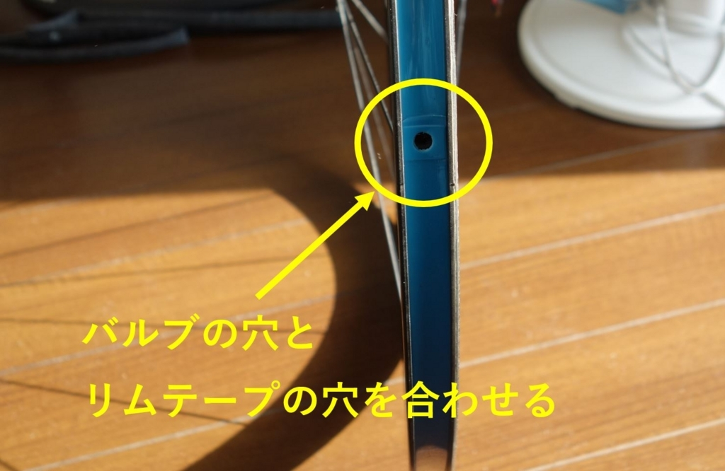 f:id:UrushiUshiru:20180313223241j:plain