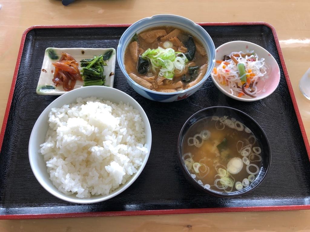 f:id:UrushiUshiru:20180316215602j:plain