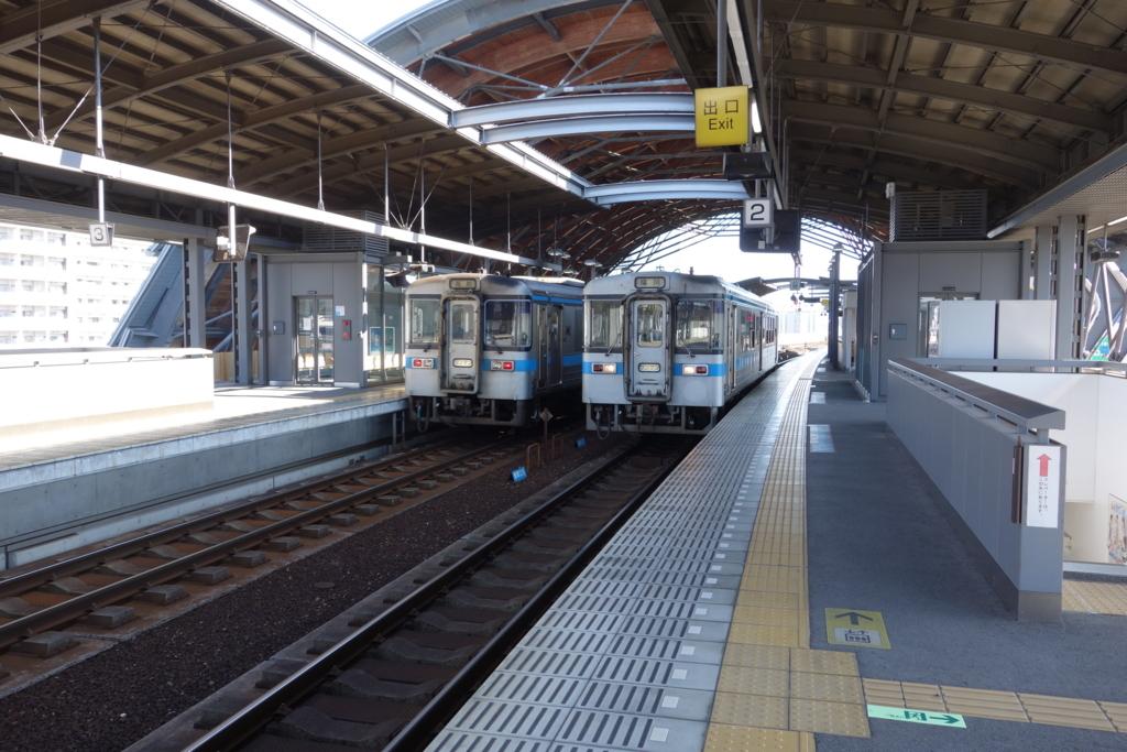 f:id:UrushiUshiru:20180321212825j:plain