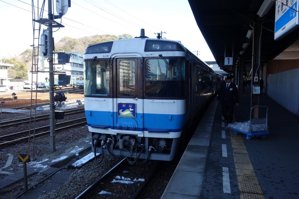 f:id:UrushiUshiru:20180321224559j:plain