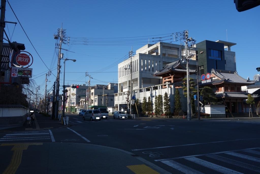 f:id:UrushiUshiru:20180322172208j:plain