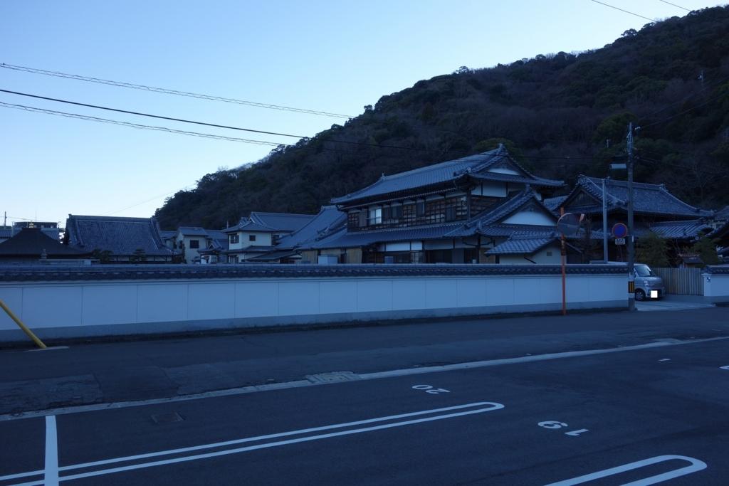 f:id:UrushiUshiru:20180322180921j:plain