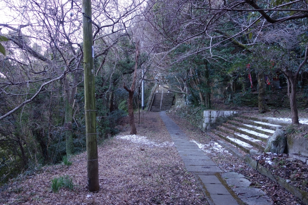 f:id:UrushiUshiru:20180322182603j:plain