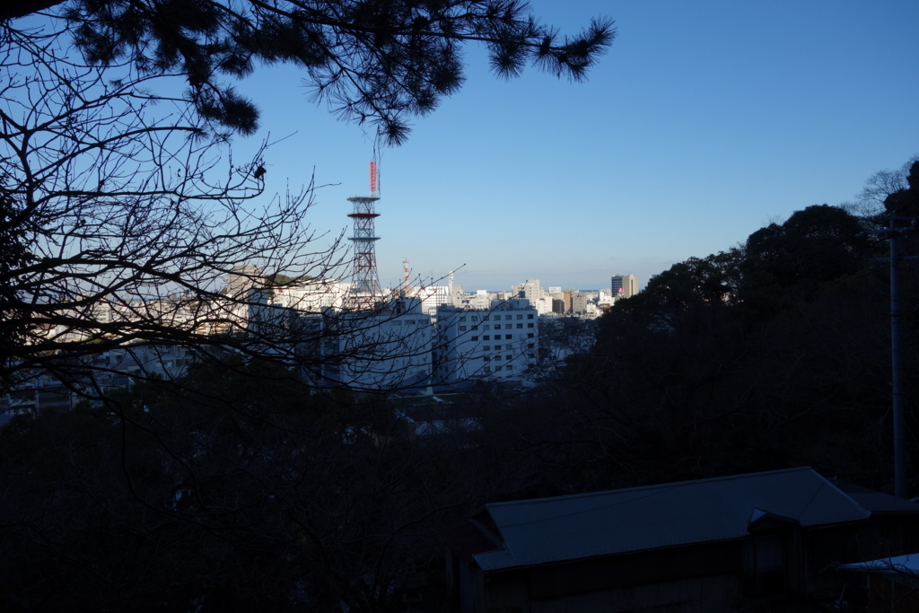 f:id:UrushiUshiru:20180322183656j:plain
