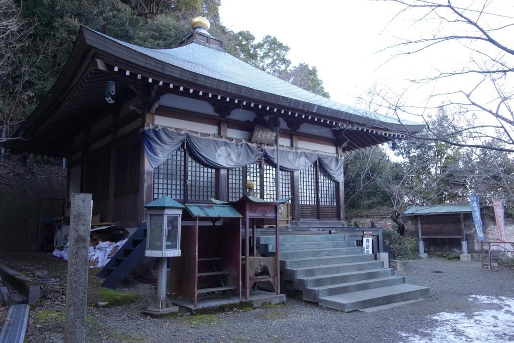 f:id:UrushiUshiru:20180322191725j:plain
