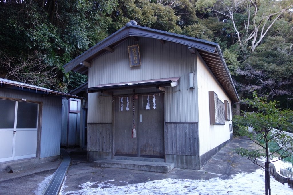 f:id:UrushiUshiru:20180322192314j:plain