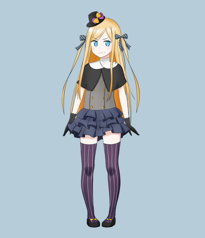 f:id:UrushiUshiru:20180323184958j:plain