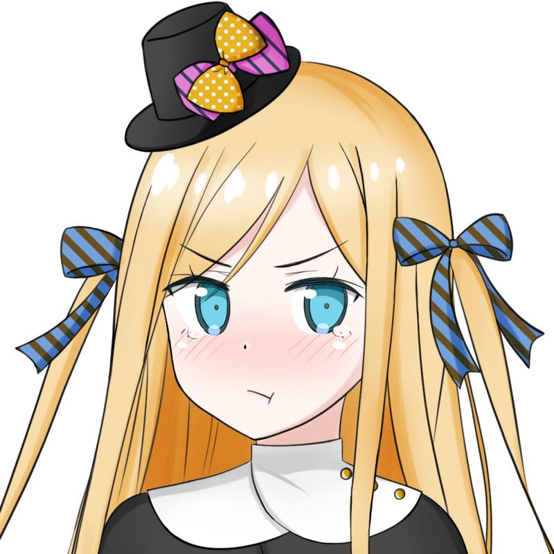 f:id:UrushiUshiru:20180323190133j:plain