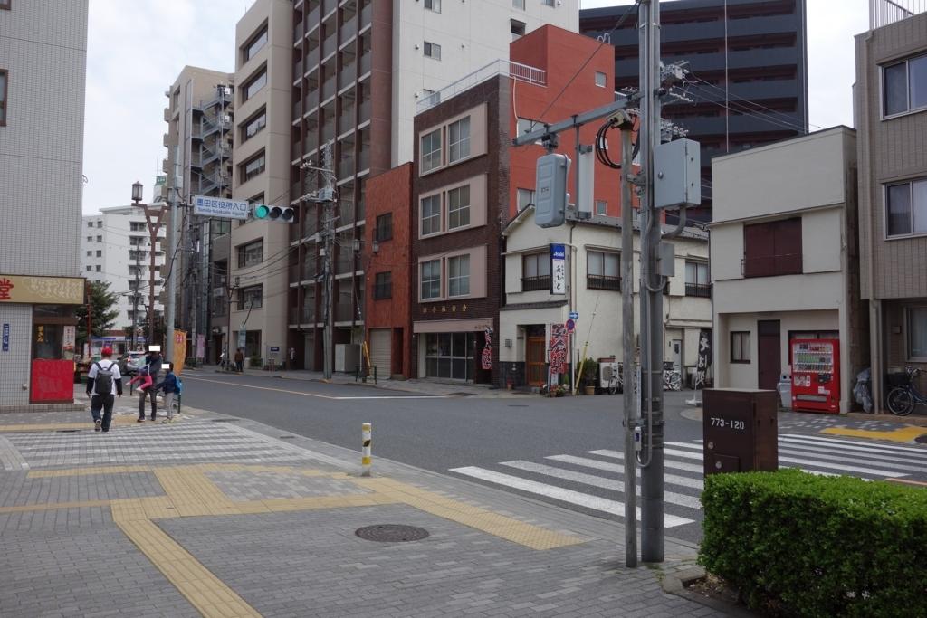 f:id:UrushiUshiru:20180405182059j:plain