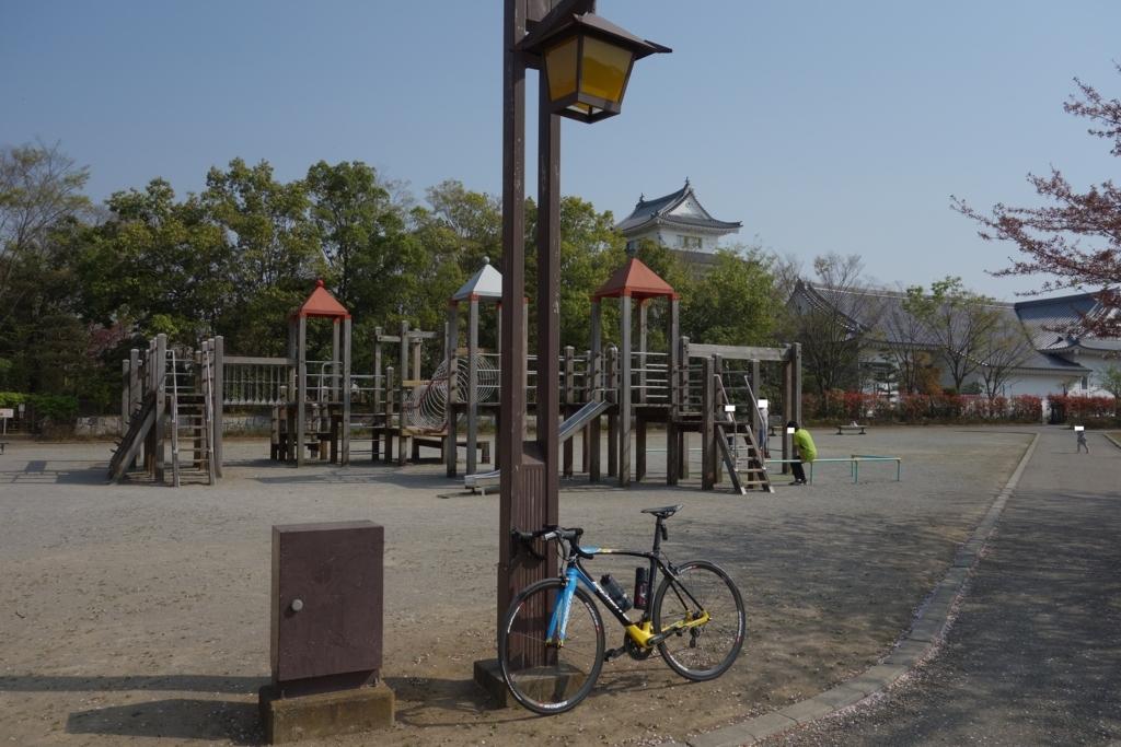 f:id:UrushiUshiru:20180409175044j:plain