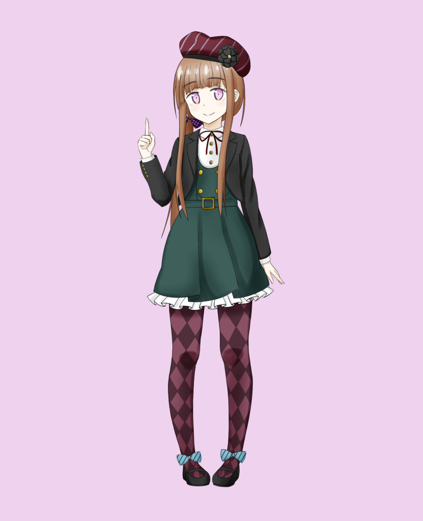 f:id:UrushiUshiru:20180415005615j:plain