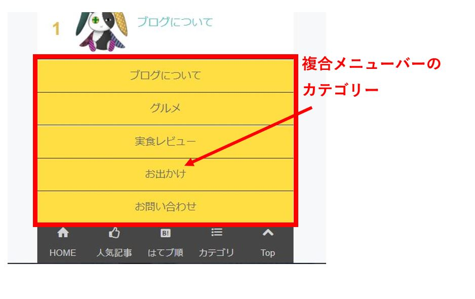 f:id:UrushiUshiru:20180416164116j:plain