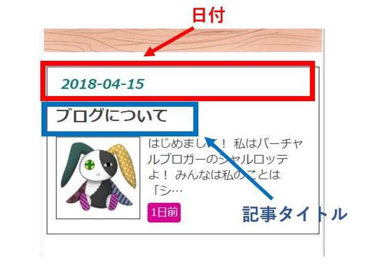 f:id:UrushiUshiru:20180416203327j:plain