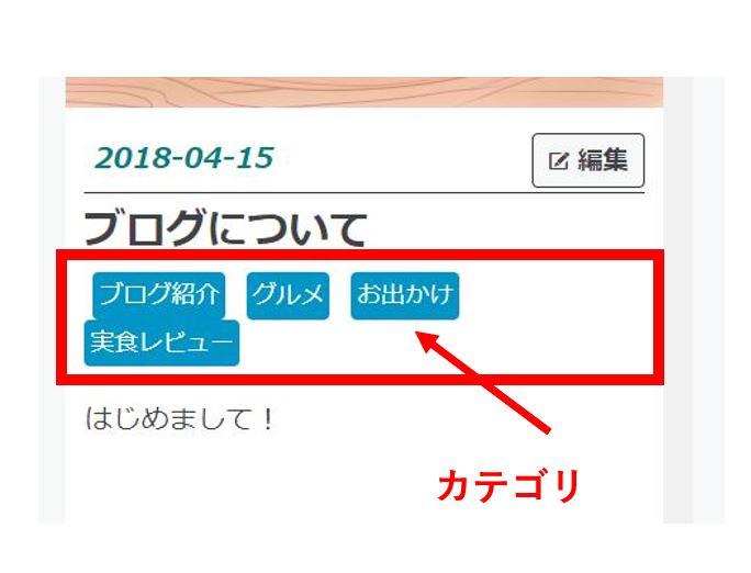 f:id:UrushiUshiru:20180416204117j:plain