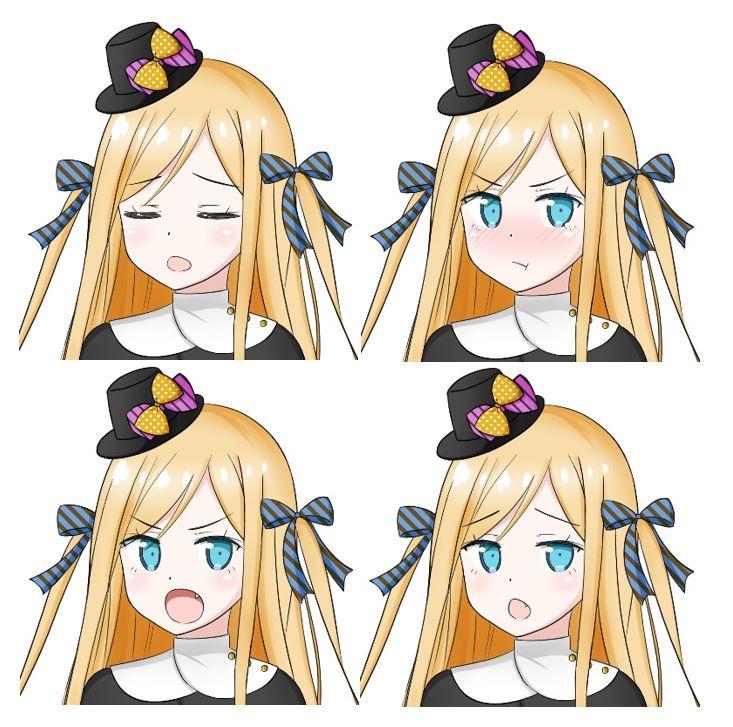 f:id:UrushiUshiru:20180417000257j:plain