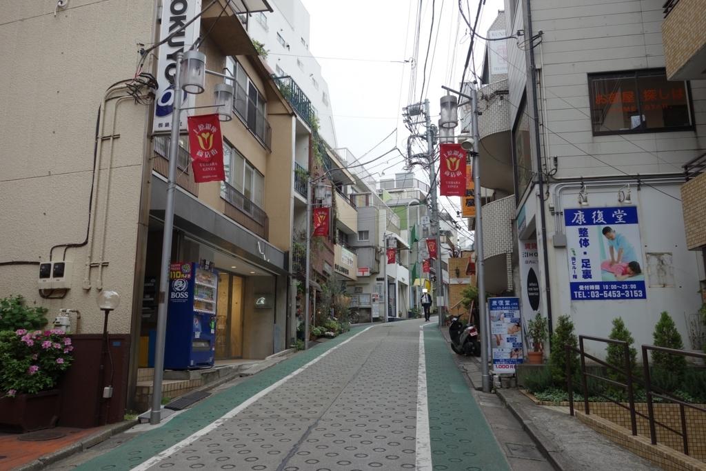 f:id:UrushiUshiru:20180418204756j:plain