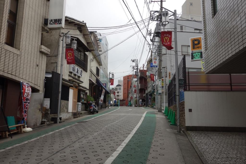 f:id:UrushiUshiru:20180418205549j:plain